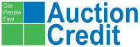 Auction Credit Enterprises